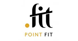 pointfit