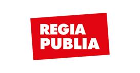 regia publia