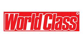 worldclassfitness