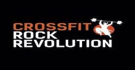 Crossfit Rock Revolution