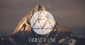 Everest yoga